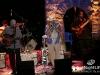 chicago_blues_27