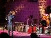 chicago_blues_29