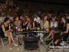 Randa_Ghossoub_zouk_festival019