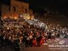 Randa_Ghossoub_zouk_festival027