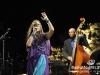 Randa_Ghossoub_zouk_festival047