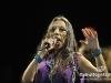 Randa_Ghossoub_zouk_festival053