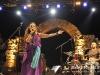 Randa_Ghossoub_zouk_festival115