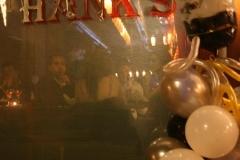 Hanks NYE 2010