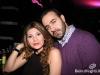 Noir_NY44