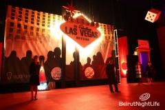 Viva Las Vegas NYE 2010