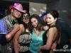 I_Bar_NY2