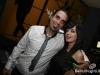 I_Bar_NY5