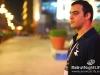 Beirut_Souks_ramadan_Lebanon_may_farouk_250810_Carl1