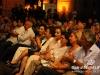 Beirut_Souks_ramadan_Lebanon_may_farouk_250810_Carl10