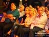 Beirut_Souks_ramadan_Lebanon_may_farouk_250810_Carl22