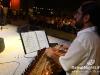 Beirut_Souks_ramadan_Lebanon_may_farouk_250810_Carl31