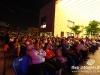 Beirut_Souks_ramadan_Lebanon_may_farouk_250810_Carl34