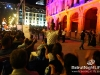 Beirut_Souks_ramadan_Lebanon_may_farouk_250810_Carl37