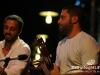 Beirut_Souks_ramadan_Lebanon_may_farouk_250810_Carl39