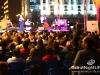 Beirut_Souks_ramadan_Lebanon_may_farouk_250810_Carl44