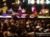 Beirut_Souks_ramadan_Lebanon_may_farouk_250810_Carl45