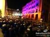 Beirut_Souks_ramadan_Lebanon_may_farouk_250810_Carl47