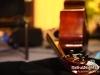 Beirut_Souks_ramadan_Lebanon_may_farouk_250810_Carl5