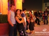 Beirut_Souks_ramadan_Lebanon_may_farouk_250810_Carl50