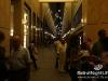 Beirut_Souks_ramadan_Lebanon_may_farouk_250810_Carl7