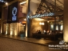 Casper_and_Gambinis_beirut03