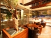 Casper_and_Gambinis_beirut11