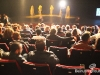Ashrafieh - Monot theatre - 130110_1