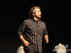 Ashrafieh - Monot theatre - 130110_10