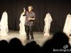 Ashrafieh - Monot theatre - 130110_17