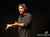 Ashrafieh - Monot theatre - 130110_19
