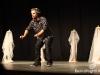 Ashrafieh - Monot theatre - 130110_22