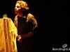 Ashrafieh - Monot theatre - 130110_23