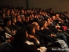 Ashrafieh - Monot theatre - 130110_24