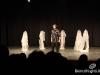 Ashrafieh - Monot theatre - 130110_27