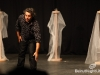 Ashrafieh - Monot theatre - 130110_28