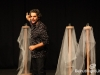 Ashrafieh - Monot theatre - 130110_29