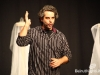 Ashrafieh - Monot theatre - 130110_31