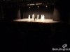 Ashrafieh - Monot theatre - 130110_32
