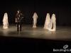 Ashrafieh - Monot theatre - 130110_33