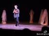 Ashrafieh - Monot theatre - 130110_34