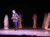Ashrafieh - Monot theatre - 130110_35
