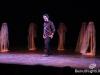 Ashrafieh - Monot theatre - 130110_36