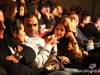 Ashrafieh - Monot theatre - 130110_4