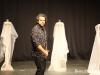 Ashrafieh - Monot theatre - 130110_5
