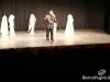 Ashrafieh - Monot theatre - 130110_7