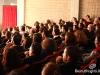 Ashrafieh - Monot theatre - 130110_8