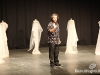 Ashrafieh - Monot theatre - 130110_9
