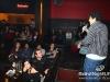 Comedy_Night13
