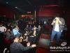 Comedy_Night14